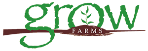 Grow Farm Logo